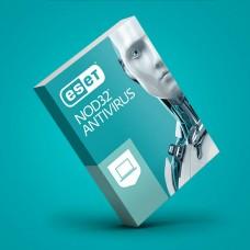 ESET NOD32 Antivirus - Доказано ефективната защита