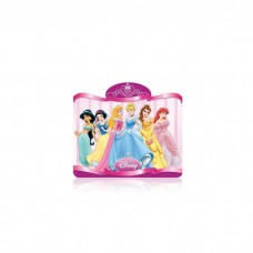 DISNEY MOUSEPAD PRINCESS 1
