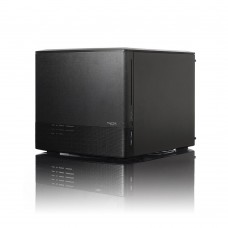 FD NODE 804 BLACK W/WINDOW