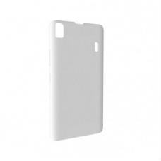 A7000 Series Leather Back Cover