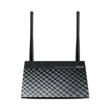 ASUS RT-N12PLUS 3 IN 1 ROUTER