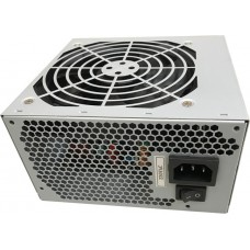 PSU FORTRON SP500-A