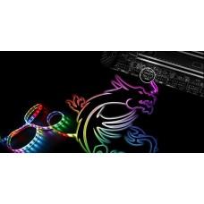 MSI RGB LED STRIP-400MM