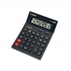 CANON CALCULATOR  AS-2200