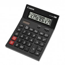 CANON CALCULATOR  AS-2400