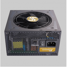 PSU SEASONIC SSR-650FX GOLD