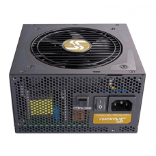 PSU SEASONIC SSR-850FX100