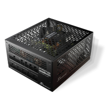 PSU SEASONIC SSR-600TL NO FAN
