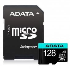 128GB SUDXC UHS-I U3 V30S ADAT