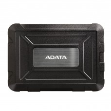 ED600 2.5 CASE IP54 ADATA