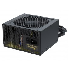 PSU SEASONIC SSR-650LC