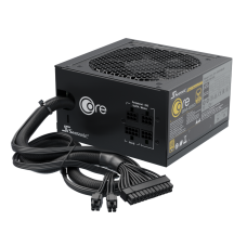 PSU SEASONIC SSR-650LM
