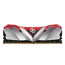 16G DDR4 3200 ADATA GAMMIX D30
