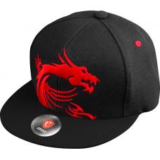 MSI HAT