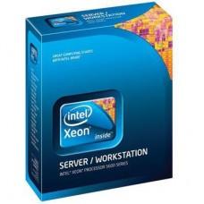 XEON 3.6G/800MHZ/1MB BOX