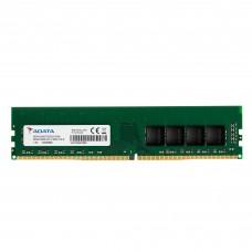 16G DDR4 3200 ADATA