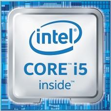 I5-10400F 2.9GHZ/12MB/LGA1200