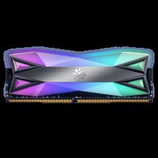 16G DDR4 3600 ADATA SPECT D60G