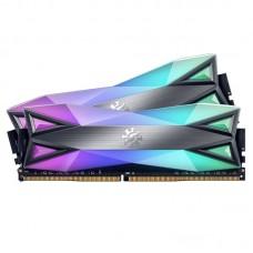 2X16G DDR4 3200 ADATA SPE D60G