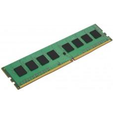 16G DDR4 3200 KINGSTON