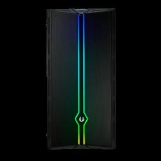 BITFENIX SABER RGB BK /TG