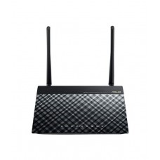 ASUS DSL-N12U ADSL WL N ROUTER