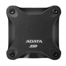 ADATA EXT SSD SD600Q 240G U3.1