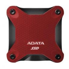 ADATA EXT SSD SD600Q 480G U3.1