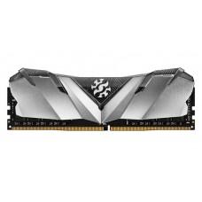16G DDR4 3200 ADATA XPG D30