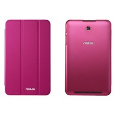 ASUS TRICOVER ME180A  RED