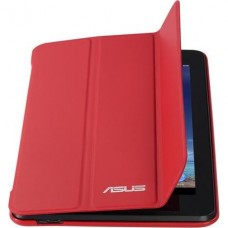 ASUS TRICOVER /PHO HD7 RED