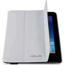ASUS TRICOVER /PHO HD7  WHITE