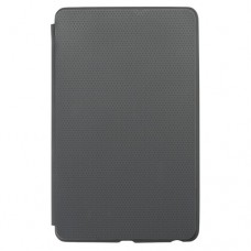 ASUS EPAD SLEEVE DARK GRAY 7IN