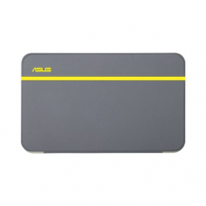 ASUS MAGSMART COVER/YEL/ME176C