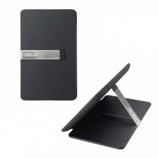 ASUS FONEPAD TURN CASE BLACK