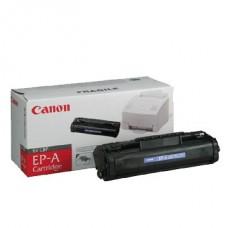 CANON EP-A (HP 5L/6L)
