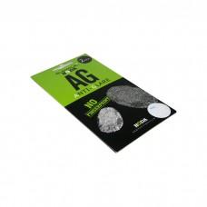 HTC ONE X PROT. FILM ANTI-GLAR