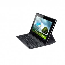 ASUS FOLIO KEYBOARD /BT