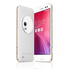 ASUS ZENFONE ZX551ML WHITE 64G