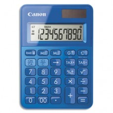 CANON CALCULATOR LS-100K