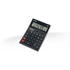 CANON CALCULATOR  AS-1200