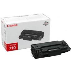 CANON 710 (6K)