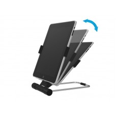 Deepcool i-Stand S3 for Tablet PC/iPad
